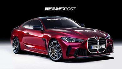 Photo of Αυτές είναι οι νέες BMW M3 & M4 που θα έχουν και Pure έκδοση με χειροκίνητο κιβώτιο