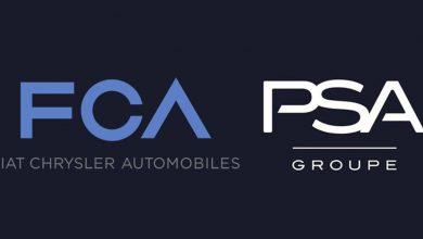 Photo of FCA – PSA: Προς συγχώνευση η Fiat-Chrysler με την Peugeot-Citroen!