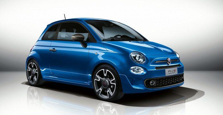 Photo of Νέο άτοκο χρηματοδοτικό πρόγραμμα της Fiat