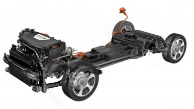 "Photo of H Fiat Chrysler Automobiles δημιουργεί το ""Battery Hub"" στο εργοστάσιο του Mirafiori"