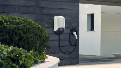 Photo of Kορυφαίες υπηρεσίες φόρτισης μέσω της εφαρμογής FordPass