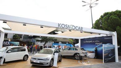 Photo of Ένα Volkswagen e-Golf για το νέο Δήμαρχο Θεσσαλονίκης