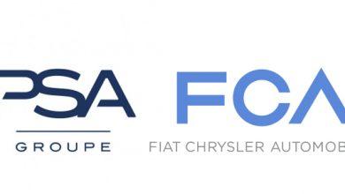 Photo of Είναι επίσημο! FCA και PSA συγχωνεύονται 50/50 και γίνονται ο 4ος μεγαλύτερος κατασκευαστής παγκοσμίως!