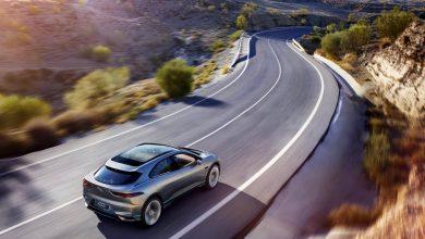 Photo of Νέα σχεδιαστική ρότα για την Jaguar με πιο ξεχωριστό χαρακτήρα