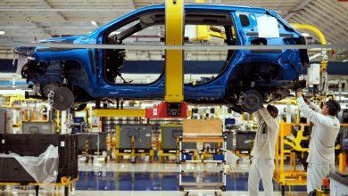 Photo of Fiat-Chrysler: Περικοπή μισθών λόγω κορωνοϊού