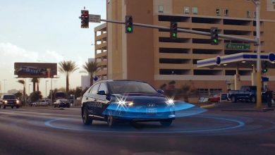 Photo of Hyundai & Aptiv ενώνουν τις δυνάμεις τους για την αυτόνομη οδήγηση