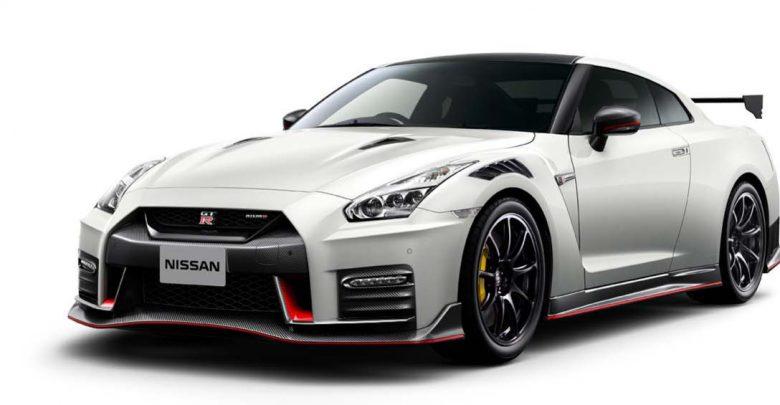 Photo of Η Nissan με 14 μοντέλα στο Σαλόνι Αυτοκινήτου του Τόκιο