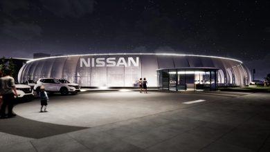 Photo of Η Nissan θα παρουσιάσει το όραμά της για το 2020