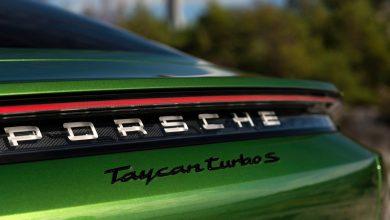 Photo of Porsche: «Δεν μπορούμε να βασιζόμαστε μόνο στα αυτοκίνητα για το μέλλον!»