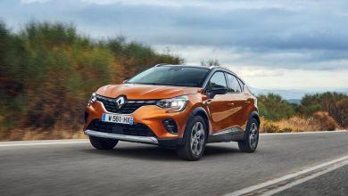 Photo of Με το νέο Renault Captur στην Αττική [first drive]