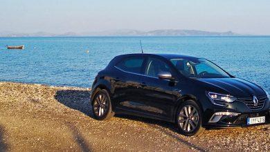 Photo of Μια εβδομάδα με το Renault Megane 1.5 dCi [blog]