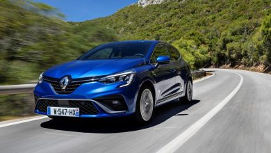 Photo of Στην Ελλάδα τo νέο Renault Clio από 13.490€