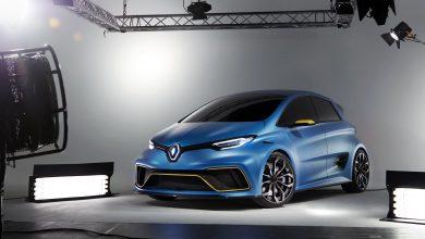 Photo of Το Renault Clio RS θα έχει ως διάδοχο ένα ηλεκτρικό;