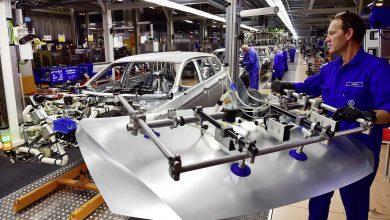 Photo of Το εργοστάσιο του VW Group ίσως τελικά να κατασκευαστεί στα Βαλκάνια