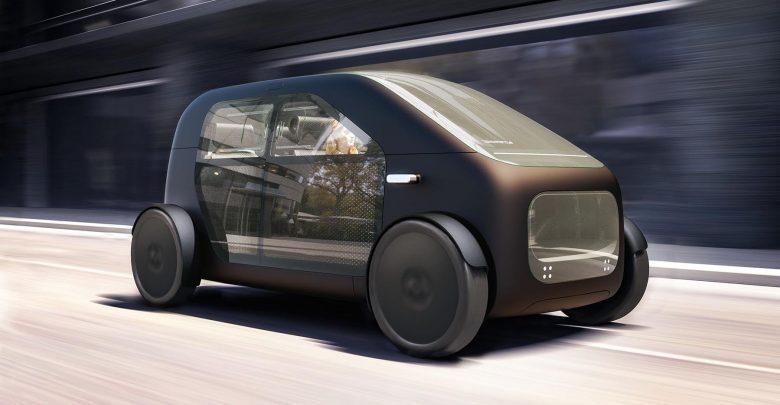 Photo of H Δανία ζητά από την ΕΕ να καταργήσει τα συμβατικά αυτοκίνητα από το 2030