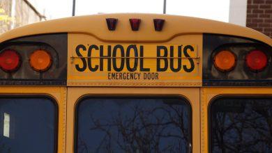 Photo of Υπέργηρος στόλος σχολικών με λεωφορεία που φτάνουν 35-40 έτη!