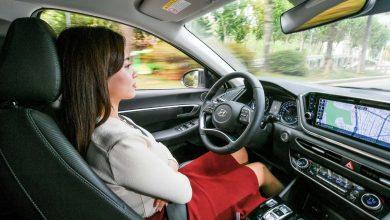 Photo of Hyundai: Εξελίσσει ημιαυτόνομο cruise control επιπέδου 2.5 με τεχνητή νοημοσύνη