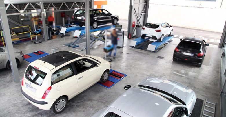 Photo of Κανονικά θα περνούν τα αυτοκίνητα με τα «πειραγμένα» κοντέρ και τα «γυρισμένα» χιλιόμετρα από τα ΚΤΕΟ