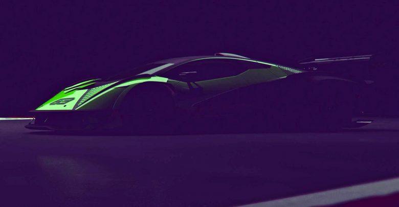 Photo of Ποια είναι η νέα Lamborghini που ετοιμάζουν οι Ιταλοί;