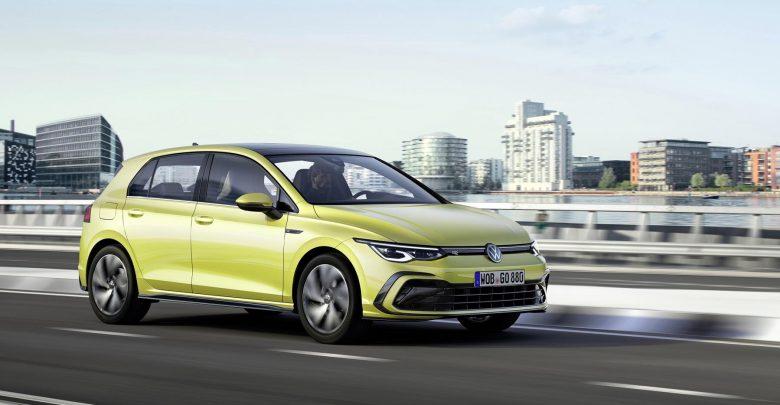 Photo of Το νέο VW Golf έχει από ψηφιακό κόκπιτ μέχρι eTSI και plug-in υβριδικούς κινητήρες!