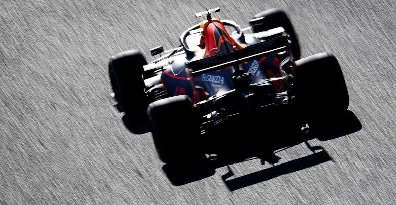 Photo of Η Red Bull εκτιμά πως το 2020 η Honda θα φτάσει σε ισχύ τις Ferrari και Mercedes