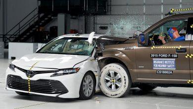 Photo of Έρευνα IIHS: Τα SUV είναι κατά 28% ο πιο επικίνδυνος τύπος επιβατικού
