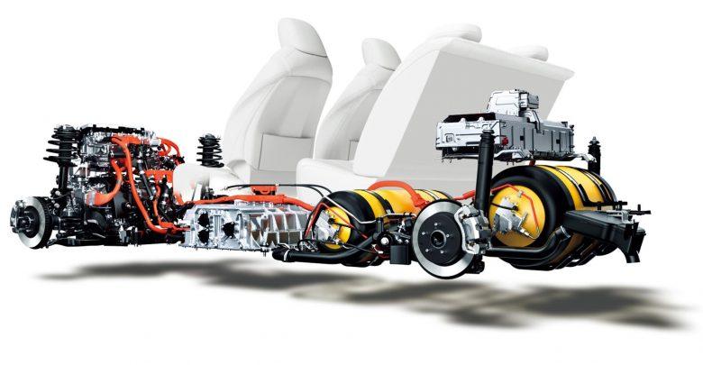 Photo of Τι θα επικρατήσει στο μέλλον; Οι μπαταρίες ή το υδρογόνο; [blog]