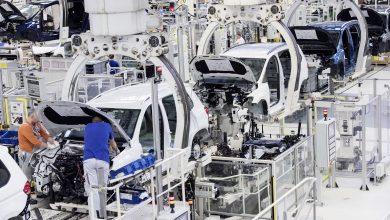 Photo of Τελικά η VW θα επιλέξει την Σλοβακία αντί για την Τουρκία;