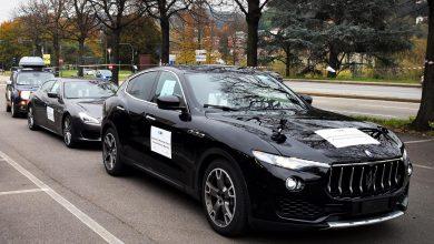 Photo of FCA: H τεχνολογία 5G θα κάνει τα αυτοκίνητα πιο έξυπνα και ασφαλή