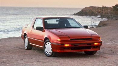Photo of Ποιο είναι το κοινό «μυστικό» 10 αγαπημένων μοντέλων της Nissan;