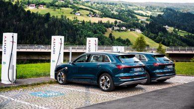 Photo of Τι λέει η Volkswagen για τα ηλεκτρικά αυτοκίνητα;