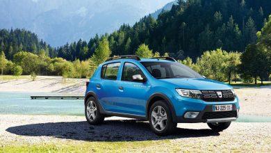 Photo of To νέο Dacia Sandero θα είναι και υβριδικό