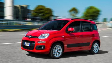 Photo of Η Fiat σχεδιάζει να βγει εκτός της μικρής κατηγορίας στην Ευρώπη