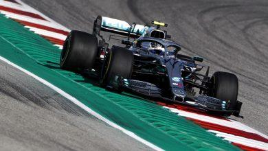 Photo of Grand Prix ΗΠΑ: Ο Valtteri Bottas στην pole!