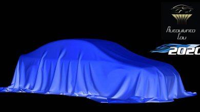 "Photo of Η τελική 10άδα για το ""Αυτοκίνητο του 2020"""