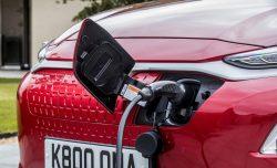 Αυτά είναι τα 10 καλύτερα ηλεκτρικά αυτοκίνητα