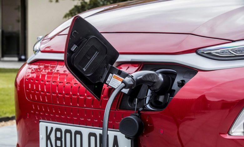 Photo of Αυτά είναι τα 10 καλύτερα ηλεκτρικά αυτοκίνητα