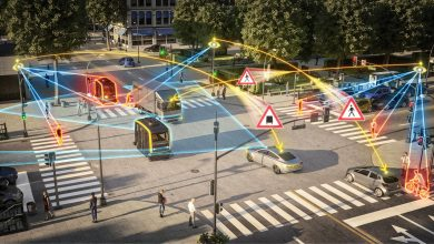 Photo of Θα καταργηθούν τα οδικά σήματα και οι πινακίδες από τους δρόμους;