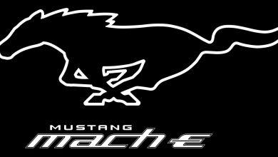 Photo of Επίσημο: To νέο ηλεκτρικό της Ford θα ονομάζεται Mustang Mach-E!