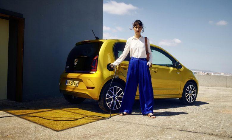 Photo of e-bonus για τα ηλεκτρικά Volkswagen