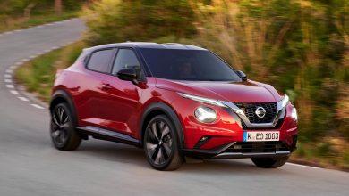 Photo of Διαθέσιμο το νέο Nissan Juke, δείτε τις τιμές πώλησης