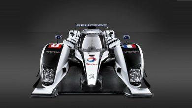 Photo of WEC: H Peugeot επιστρέφει στο Le Mans!