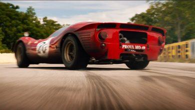 "Photo of H αληθινή ιστορία πίσω από την ταινία ""Ford v Ferrari"""