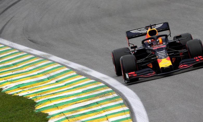 Photo of GP Βραζιλίας: Δεύτερη pole για τον Max Verstappen!