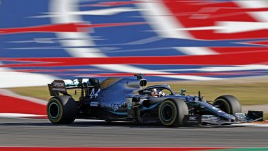 Photo of Grand Prix ΗΠΑ: Η νίκη στον Bottas, το πρωτάθλημα στον Hamilton!