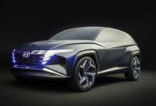 Photo of Hyundai Vision T: Έτσι θα είναι το επόμενο Tucson!