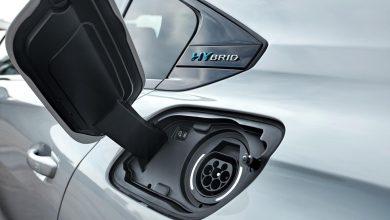 Photo of ΣΕΑΑ: Κίνητρα μόνο για τα εξηλεκτρισμένα αυτοκίνητα χαμηλών εκπομπών