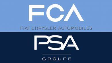 Photo of PSA-FCA: Δεν θα μπει λουκέτο σε καμία μάρκα!
