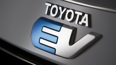 Photo of Συνεργασία Toyota και BYD για την εξέλιξη ηλεκτρικών οχημάτων