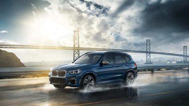 "Photo of Η BMW ""μαϊμουδεύει"" τα νούμερα της στην αγορά των ΗΠΑ(;)"